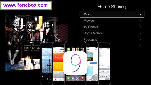 homesharing-in-ios-9