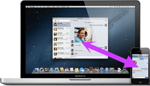 how-to-download-imessages-from-iphone-5-to-pc