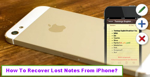 how-to-recover-lost-notes-from-iphone
