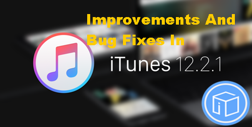iTunes-1221-bug-fixes