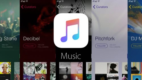 ios-8-4-remove-home-sharing-for-music