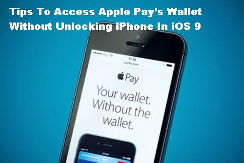 ios9-apple-pay
