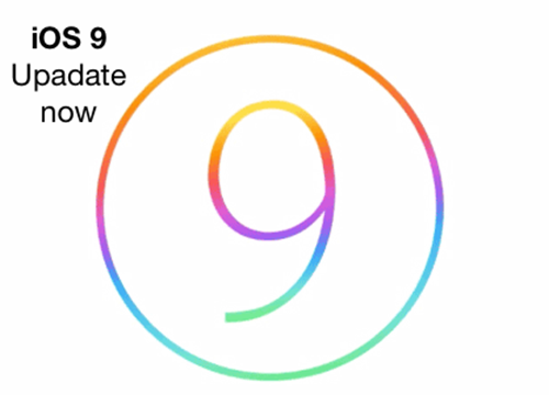 ios9-third-beta-version