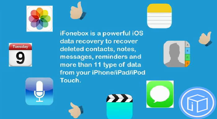 recover-lost-data-from-iphone-with-ifonebox-2-1-3