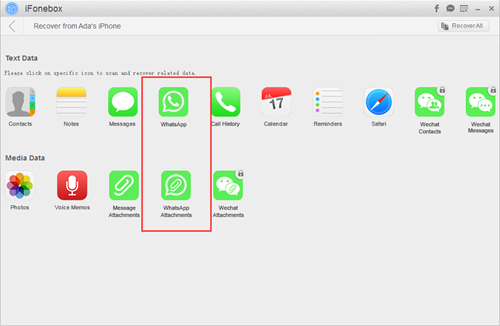 recover-whatsapp-messages-with-ifonebox