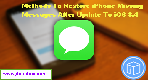 restore-missing-messages-after-update-to-ios-84