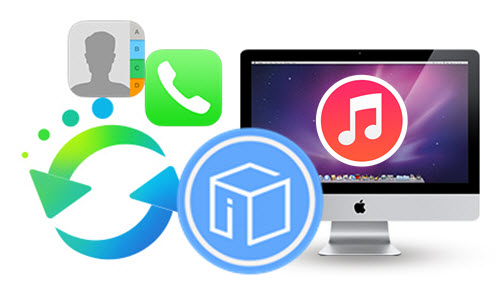 How-to-access-contacts-from-itunes-backup