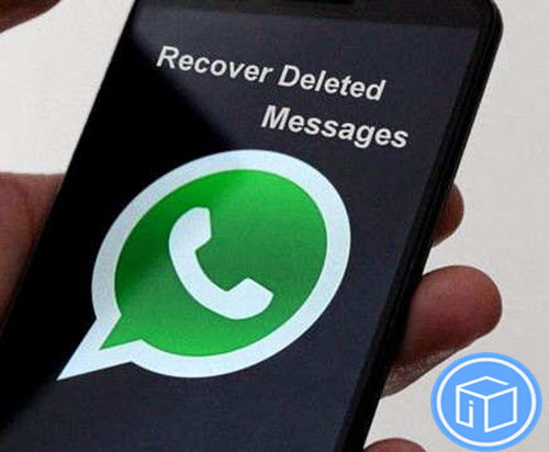 Recover-deleted-whatsApp-messages-from-6