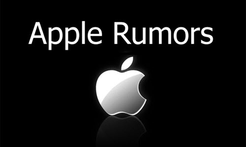 daily-apple-rumors-