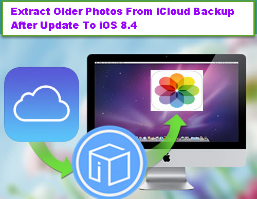 extract-older-photos-from-icloud-backup-after-update-to-ios-84