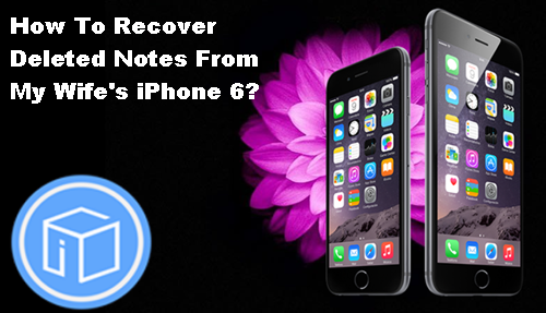 how-to-recover-deleted-notes-from-iphone-6