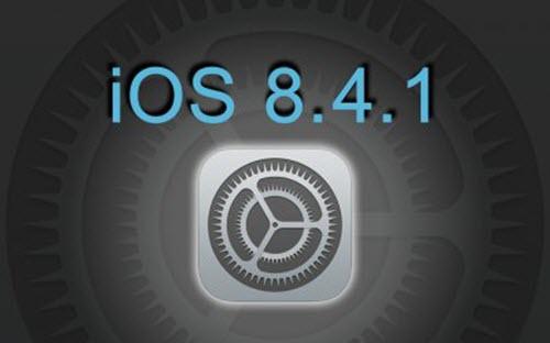 news_ios_8.4.1