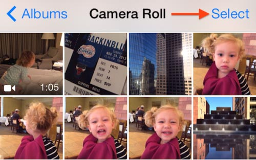 recover-deleted-camera-roll-photos-from-iphone-6