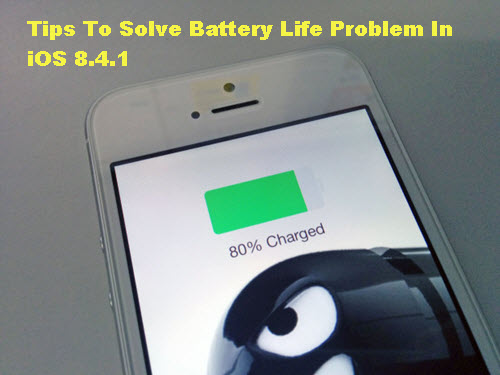 tips-to-solve-battery-life-in-ios-841
