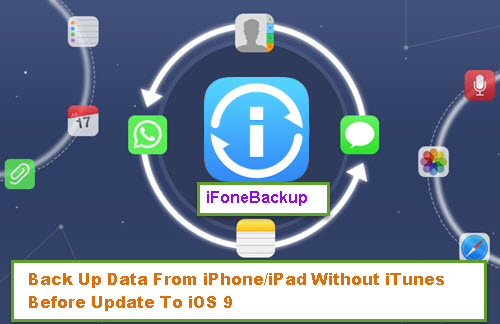 back-up-data-from-iphone-ipad-without-itunes-before-update