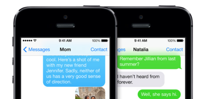 get-back-lost-text-messages-from-iphone-6-running-ios9