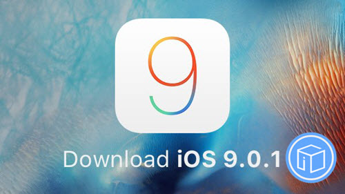iOS-9.0.1-download-main