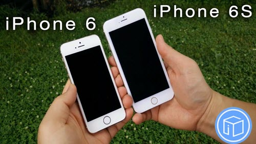 iphone-6-vs-iphone-6s