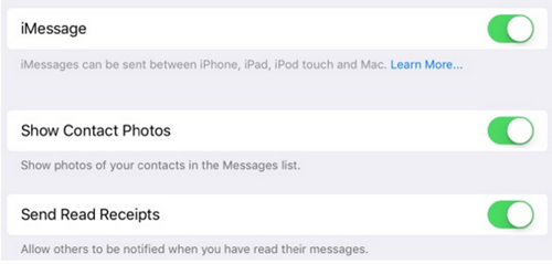 messages-in-ios-9-1