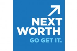 nextworth_logo_-250x167