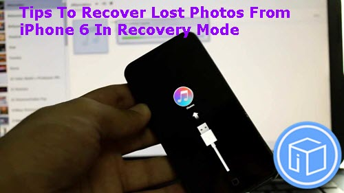 recover-lost-photos-from-iphone-6-in-recovery-mode