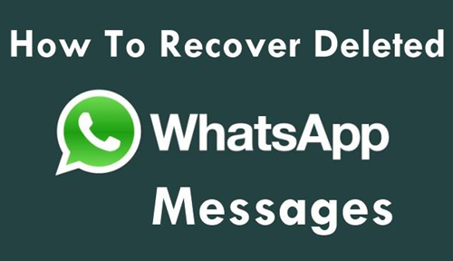 retrieve-deleted-whatsapp-messages-from-iphone-6