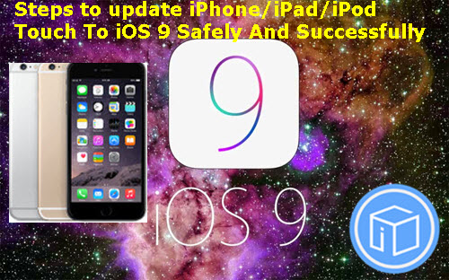 steps-to-update-to-ios-9-safely-and-successfully