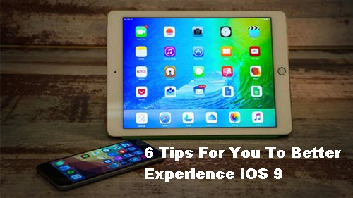 tips-to-better-experience-ios9