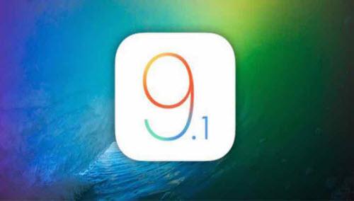 iOS-9.1-public-release-date1