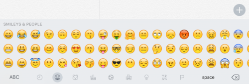 ios-91-smiley-emoji