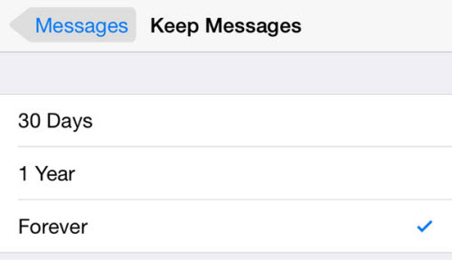 ios8_message_keep