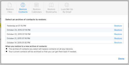 restore_from_icloud