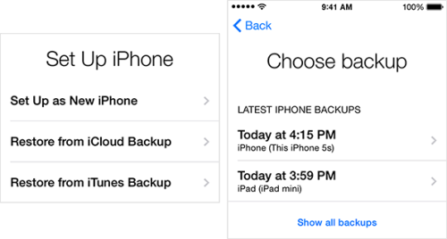 restore_from_icloud_backup