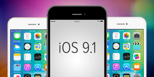 apple-ios-9-1-new-features