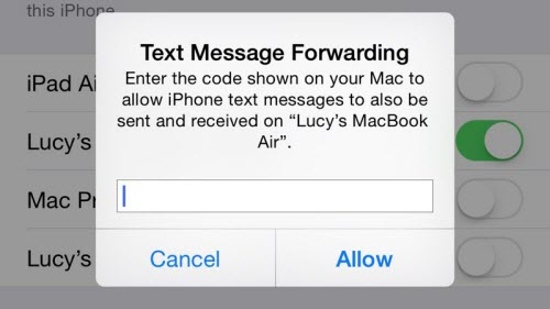 forward_messages_to_mac