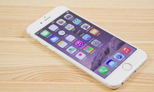 iPhone_iCloud_backup