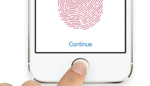 ios-9-1-cause-touch-id-problem