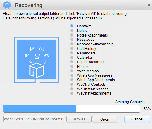 recover_all_iphone6s