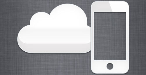 recover_from_icloud_backup