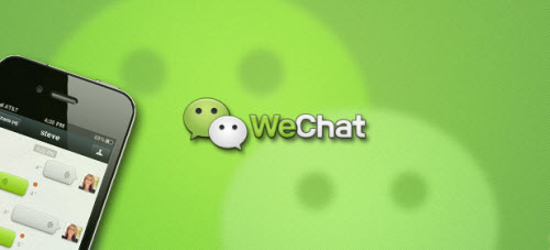recover_wechat_history