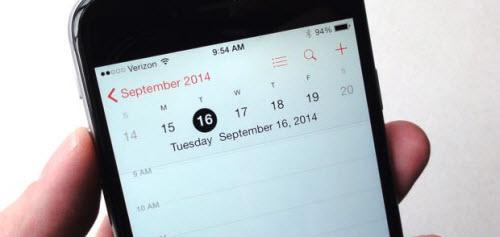 unsynced_calendar_events