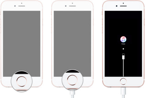 how-to-iphone-recovery-screens2