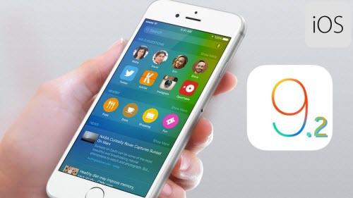 iOS-9.2-release