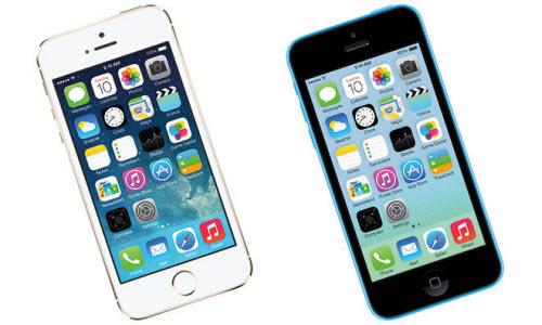 iPhone5c-6c