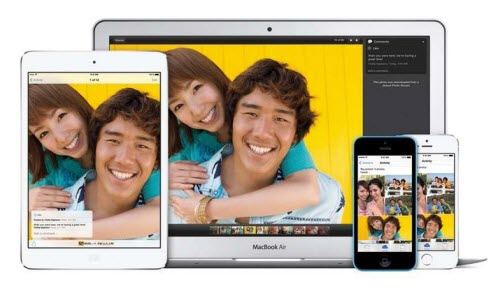 icloud_photo_library_family_sharing