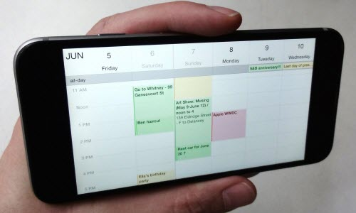 iphone-calendar-using-tips