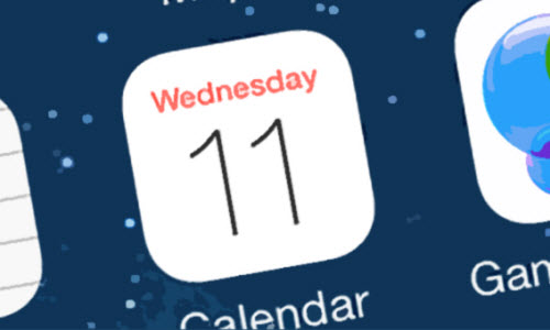iphone_calendar_tips