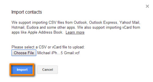 import_vcf_to_gmail_contacts