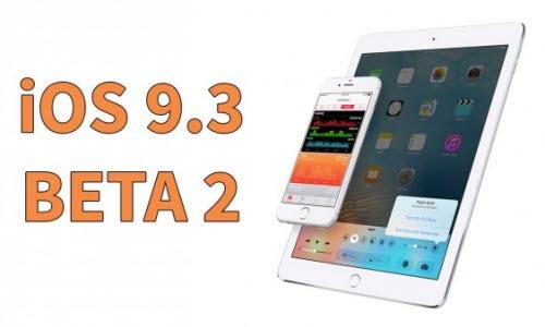 ios_9_3_beta_2