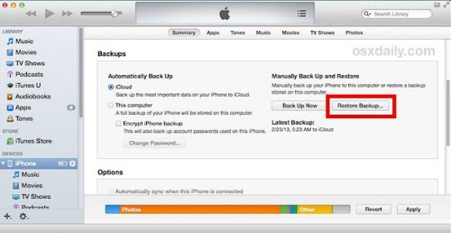 restore-iphone-from-backup